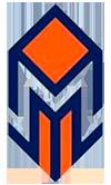 simbolo logotipo MyArmario
